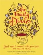 The Family Dinner